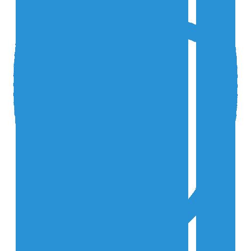 kisspng-clip-art-information-security-computer-icons-porta-nosso-diferencial-grupo-flipper-5bff050d6c5935.6637147315434396294438
